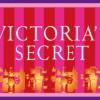■商品|ヴィクトリアズ・シークレット セクシー下着と美女モデルたち