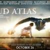 ■映画|クラウドアトラス 時を超えた物語