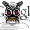 ■社会|グーグルからのアクセスが急減! 番外篇 その2