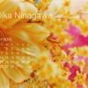 ■アート|今月の蜷川実花