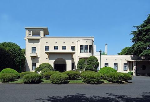 640px-Tokyo_Metropolitan_Teien_Art_Museum