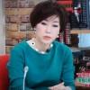 ■社会|韓国人教授の忌避 日本人がキャンセル