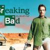 ■海外ドラマ|ブレイキング・バッド 化学教師のダークサイド