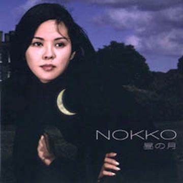■NOKKO|ラブソング・オブ・エンジェル