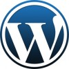 ■WP|ワードプレス子テーマでカスタマイズ