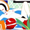■アート|アートなう(2)ポップアート