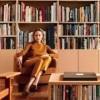 ■社会|書店は消えて、いずれネットに一元化される!?