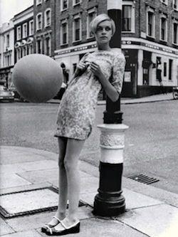 1967_3_mini