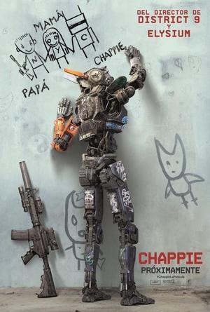 Chappie poster-thumb-300xauto-52855