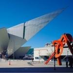 ■デザイン|いま美術館建築が人々を魅了する