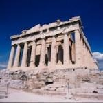■社会|ギリシャ、ドイツへ戦後賠償費を要求するか