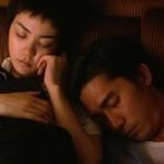 ■映画|ウォン・カーウァイの作品群 総集編