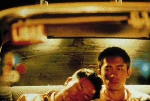 happy-together-mutlu-beraberlik-1997-wong-kar-wai_9984220_mini