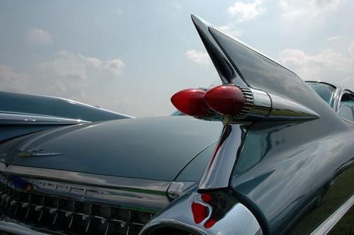 640px-Cadillac1001_mini