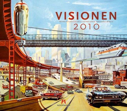 1003_Visionen2010-50x44.indd