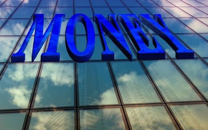 financial-world-477460_640