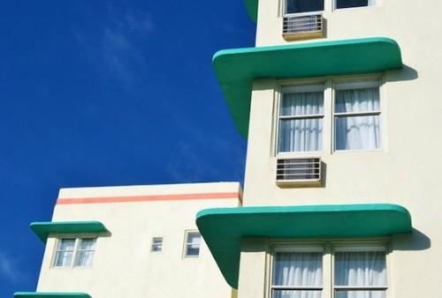 miami-beach-441796_640_mini