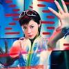 ■音楽|最後のアイドル?松浦亜弥のコンサート映像を観る