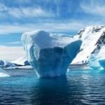 ■社会|地球温暖化は、いまどうなってるか