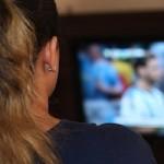 ■時代と流行 テレビの栄枯盛衰 その経緯を考察する
