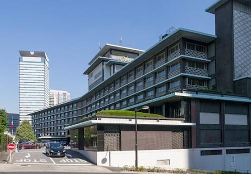 640px-Hotel-Okura-Tokyo-01_mini