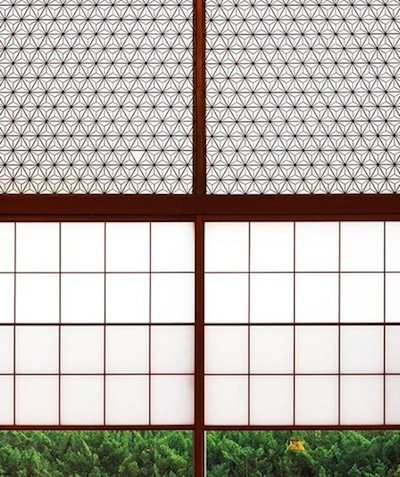 cn_image.size.save-hotel-okura-03_mini