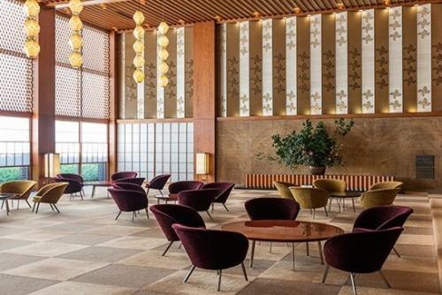 cn_image_3.size.save-hotel-okura-02_mini