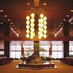■時代と流行 昭和のモダニズム(2)ホテルオークラ