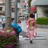 ■アート|界隈写真家/村田賢比古 「界隈(Kai-Wai )の中から」