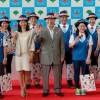 ■社会|東京五輪「おもてなし制服」が、超絶にダサいと話題に!