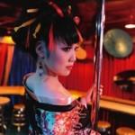 ■音楽|なかの綾「恋におちて」情熱の昭和ロマンチック・ラテン