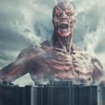 ■映画|進撃の巨人 その営業形態でみそをつけたか?