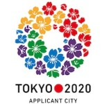 ■社会|オリンピックやワールドカップは、もはや固定した国でやる方がいい