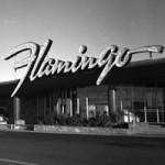 ■時代と流行|ラスベガスの興亡 カジノとマフィアと女たち