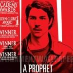 ■映画|預言者 欧州の移民・難民問題が垣間見える