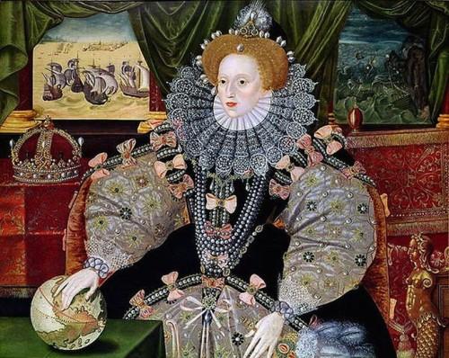 753px-elizabeth_i_armada_portrait_130148431