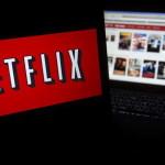 ■社会|ネットフリックス体験記 さらば愛しきテレビかな?
