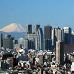 ■社会|東京一極集中と地方のマイルドヤンキー化 そこに見える未来は