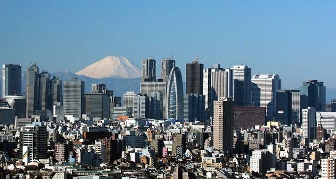 640px-Skyscrapers_of_Shinjuku_2009_January