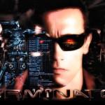 ■社会|人工知能(AI)のターミネーター化は止められるか