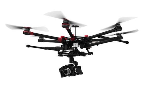 BN-GI235_drone4_NS_20150107234928