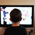 ■社会|映画も音楽もテレビも視聴スタイルは変わってゆく
