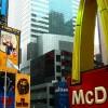 ■社会|日本マクドナルド売却か?米国本社は撤退準備らしい