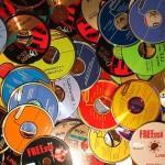 ■社会|CDが売れない!街のCDショップに生き残り策はあるか