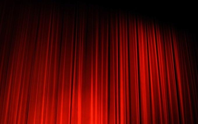 curtain-939464_640