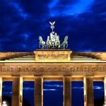 ■社会|第二のリーマンショックは、ドイツに端を発するか!?