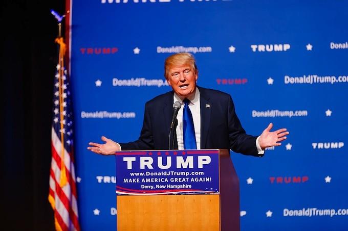 Mr_Donald_Trump01