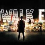 ■海外ドラマ|ボードウォーク・エンパイア欲望の街 1920年代米国では背徳が栄えていた