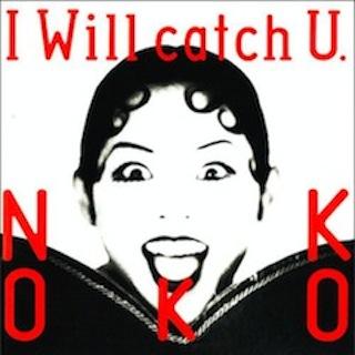 nokko01-1