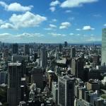 ■社会|東京は不思議の惑星か? ビッグデータでみる東京と地方の違い